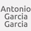 Antonio Garcia Garcia