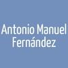 Antonio Manuel Fernández