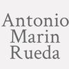 Antonio Marin Rueda
