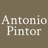 Antonio Pintor