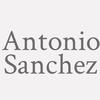Antonio Sanchez