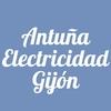 Antuña Electricidad Gijón