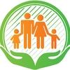 Ányelum Control Y Prevención De Plagas