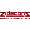 Zidecons S.L.