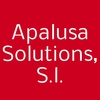 Apalusa Solutions, S.L.