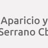 Aparicio Y Serrano C.b.
