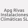 Apg Rivas Instalaciones Climáticas SL