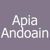 Apia Andoain