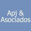 APJ & Asociados