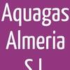 Aquagas Almería S.L.