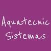 Aquatecnic Sistemas