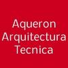 Aqueron Arquitectura Tecnica
