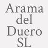Arama Del Duero S.L