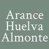 Arance Huelva Almonte