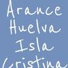 Arance Huelva Isla Cristina