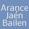 Arance Jaén Bailen