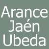 Arance Jaén Ubeda