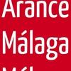 Arance Málaga Málaga