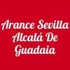 Arance Sevilla Alcalá de Guadaia