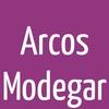 Arcos Modegar