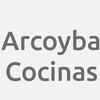 Arcoyba Cocinas