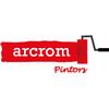 Arcrom Pintors