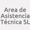 Area De Asistencia Técnica Sl