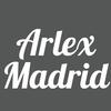 Arlex Madrid