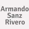 Armando Sanz Rivero