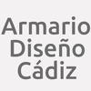 Armario Diseño Cádiz
