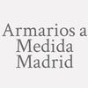 Armarios A Medida Madrid