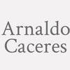 Arnaldo Caceres