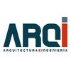 ARQI Arquitectura & Ingeniería
