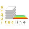 Arquitecline