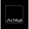 Arrital Kitchen Palma