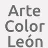 Arte Color León