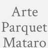 Arte Parquet Mataro