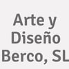 Arte Y Diseño Berco, S.l.