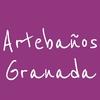 ArteBaños Granada