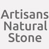Artisans Natural Stone