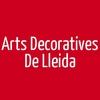 Arts Decoratives de Lleida