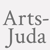 Arts- Juda