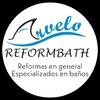Arvelo Reformbath