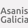 Asanis Galicia