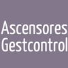 Ascensores Gestcontrol