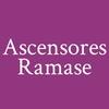 Ascensors Ramase