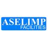 Aselimp Facilities, S.l.