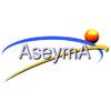 Aseyma
