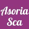 Asoria SCA