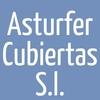 Asturfer Cubiertas S.L.